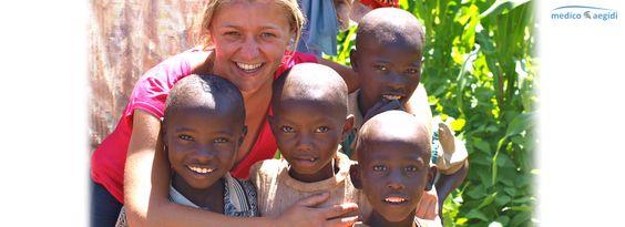 """""""Wenn viele kleine Leute an vielen kleinen Orten viele kleine Dinge tun, können sie das Gesicht der Welt verändern."""" Slogan des Vereins SAS - Save a Soul, Hlife für Waisenkinder in Kenia Bildung ist nachhaltig, Bildung begründet """"Menschsein"""". Doch nicht allen Menschen steht der Weg zur Bildung, der für die meisten von uns selbstverständlich ist, auch"""