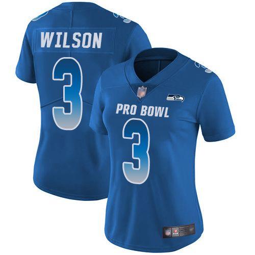 seahawks jersey sale cheap