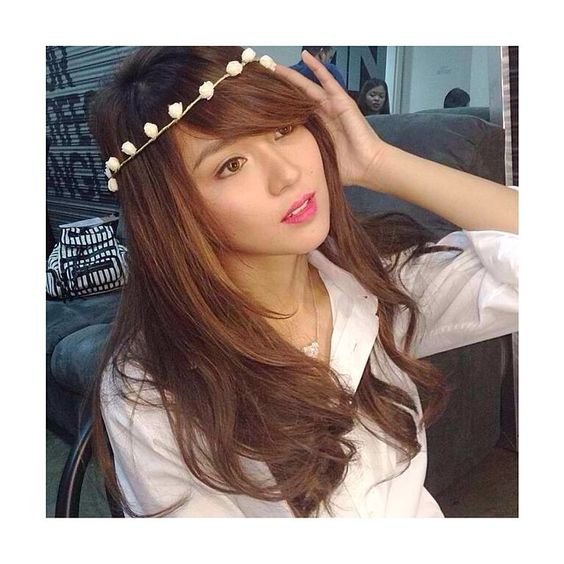 bernardokath's photo on Instagram