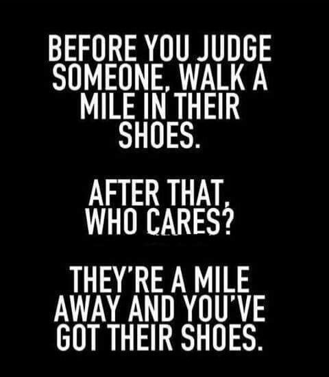 Absolutely Hilarious Funny Quotes For You To Laugh All Day Long 40 Pics Awed Owl Sarcastic Quotes Funny Funny Quotes Sarcastic Quotes