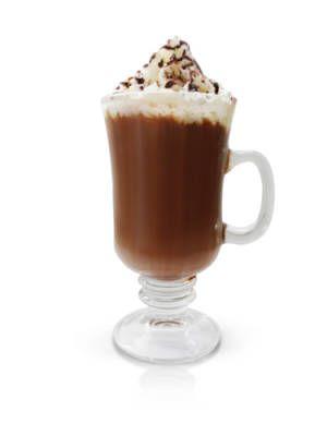 Mr Coffee Coffee Maker Smells Like Plastic : Pinterest The world s catalog of ideas