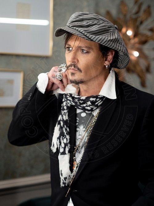 Pin By Theresa On Johnny Depp Johnny Depp Johnny Johnny Deep