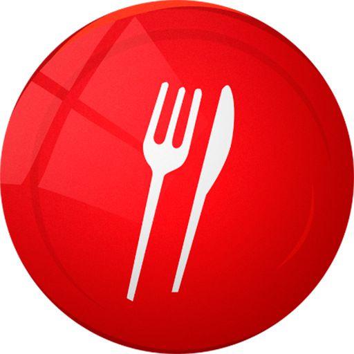 Red social para foodies y buscador de restaurantes de todo el mundo. Se podrá consultar los menús, imágenes, valoraciones de usuarios, publicaciones y ofertas de cada restaurante.