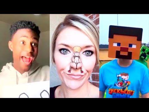 Tik Tok Us Uk Best Funny Memes Compilation Amazing V5 Youtube Funny Memes Best Funny Videos Memes