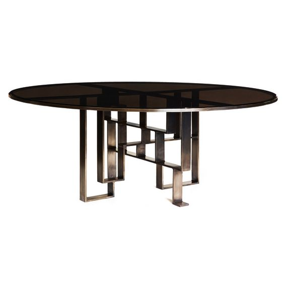 Buy Dining Room Table: Buy SOHO DINING TABLE