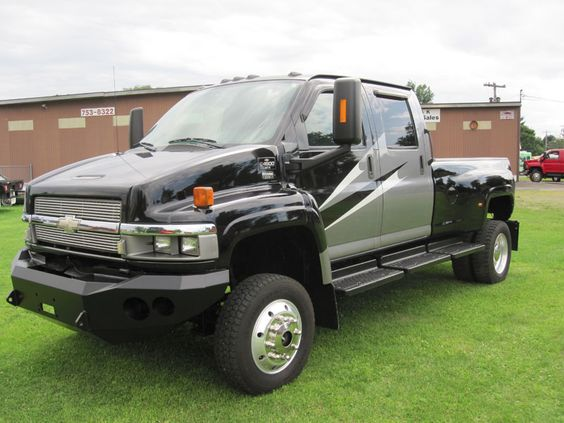 2005 Chevrolet Kodiak -   2005 Chevy Kodiak Replacement Engine Parts  CARiD.com  2005 chevy kodiak parts  carid. Our great selection of quality and affordable name brand maintenance and repair parts will help you get the best performance from your 2005 chevy kodiak.. Chevy kodiak: ebay motors | ebay Find great deals on ebay for chevy kodiak in other pickups. shop with confidence.. 2005 chevrolet kodiak suspension enhancement | etrailer. Call 800-298-8924 to get expert service ordering a…