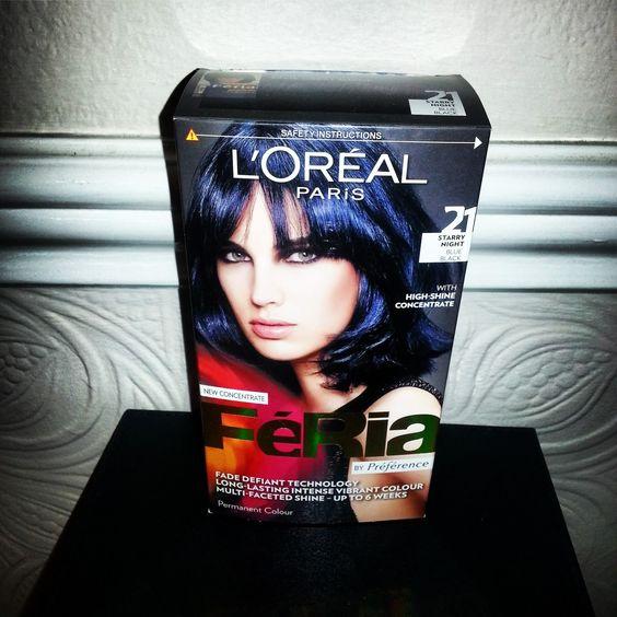 dark blue hair dye brands img 20130918 195356 jpg hair