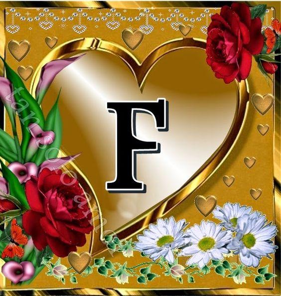 tan solo amor: Significado de la letra F