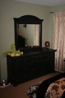 broyhill fontana bedroom furniture makeover bedroom furniture makeover