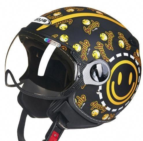 Motorcycles Ideas Indianmotorcycles In 2020 Vintage Helmet Leather Motorcycle Helmet Motorcycle Helmets Vintage