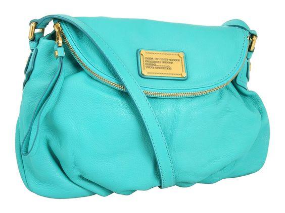 Definitely my next summer purse.
