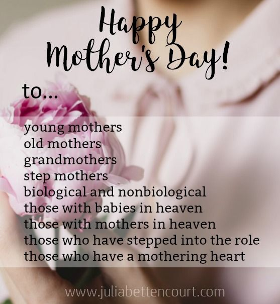 Happy Mothers Day Everyone Loving My Day So Far Church Was Great Now Relaxing While Waiting Happy Mother Day Quotes Mother Day Wishes Mothers Day Quotes