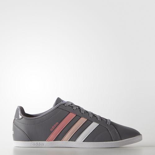 Adidas Tenis Coneo Qt Adidas Shoes Women Shoes Adidas
