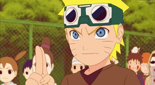 Naruto-nii-san : Fotografia