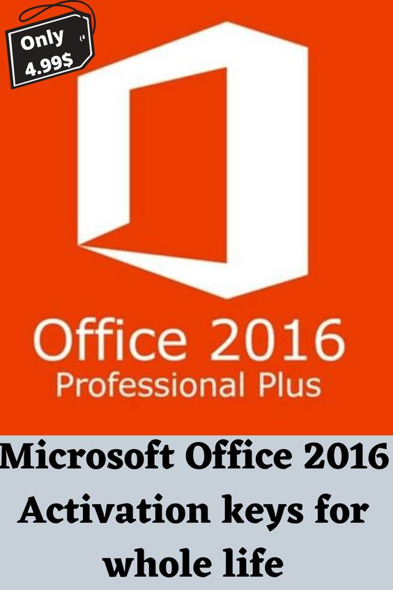 Microsoft Office 2016 Activation Keys For Whole Life In 2020 Microsoft Office Microsoft Microsoft Office Online