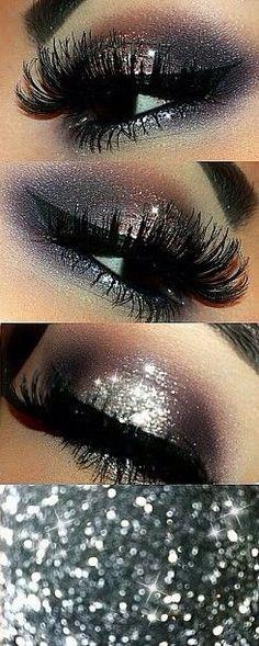pinterest:: @glamour_scars ❥