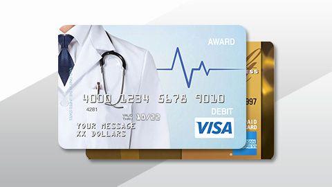 Prepaid Business Debit Card Account Visa Gift Card Giveaway Gifts Gift Card Giveaway
