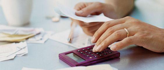 InfoNavWeb                       Informação, Notícias,Videos, Diversão, Games e Tecnologia.  : Consumidores podem renegociar dívidas em feirão da...