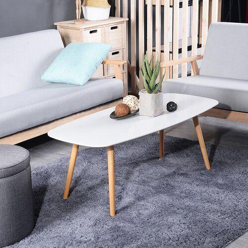 Fjørde Co Calla Coffee Table In 2021 Center Table Living Room Coffee Table Living Room Table