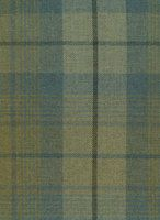 100% Wool  1.55m Wide  27cm Pattern Repeat    Woven in Scotland