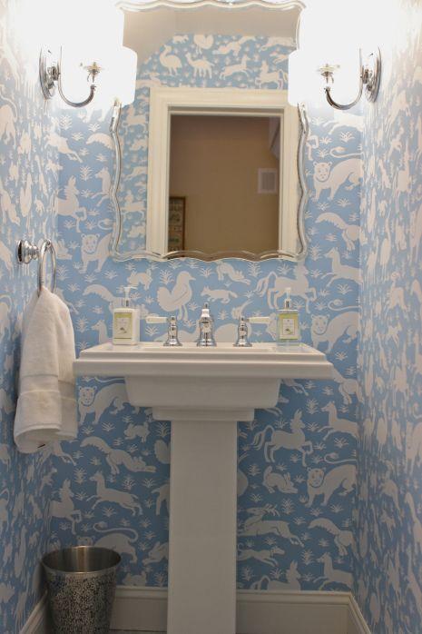 Pinterest the world s catalog of ideas for Bathroom decor nairobi