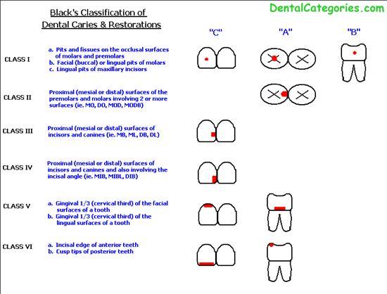 dental assistant definition