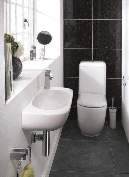 52 Bathroom Interior To Inspire Everyone interiors homedecor interiordesign homedecortips