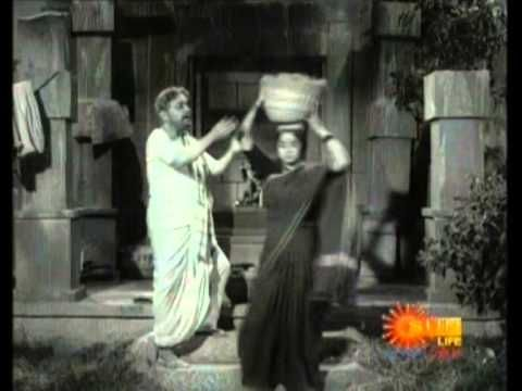 Panamirunthaal Pothumadaa Madiyiley Sgr Namma Veeddu Lakshmi Songs Singer Animation