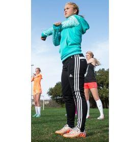 adidas soccer shirts girls