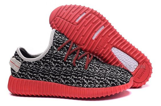 http://www.topadidas.com/adidas-yeezy-boost-350-blacklight-apricotred-mens-shoes.html Only$84.00 ADIDAS YEEZY BOOST 350 BLACK/LIGHT APRICOT/RED MENS #SHOES Free Shipping!
