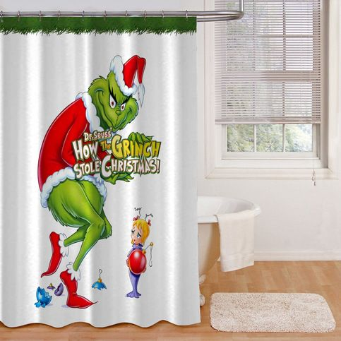 Custom Shower Curtain Limited Edition Description Material 100 Polyester Dimension 36 Inches Wide X 72 Inches Long 48 Inches Wide X 72 Inch In 2020