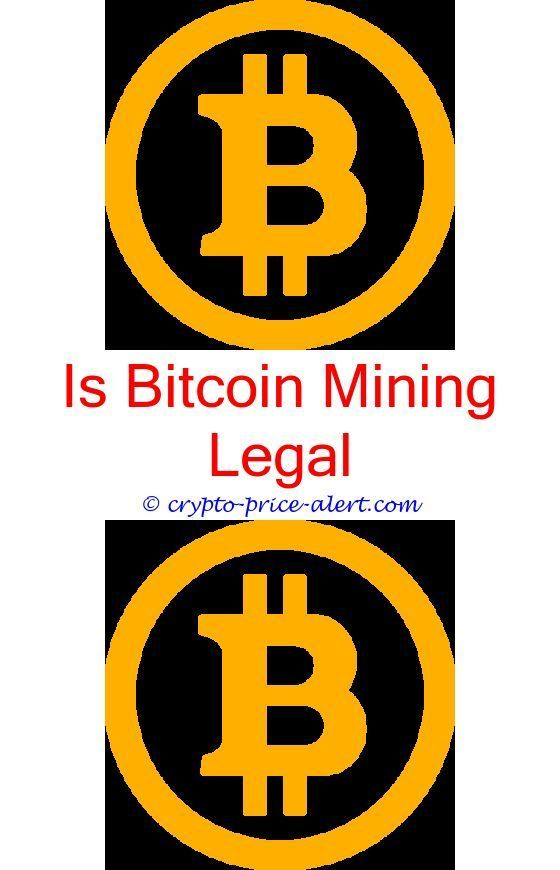 Econtalk bitcoins ladbrokes in game betting definition