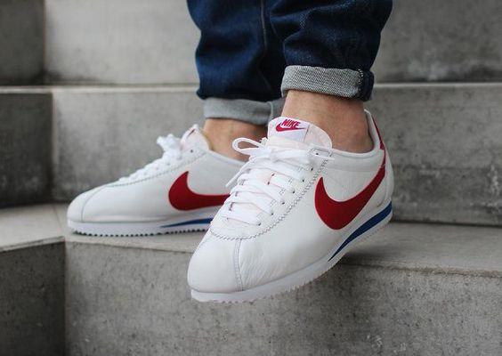 Nike Cortez Og