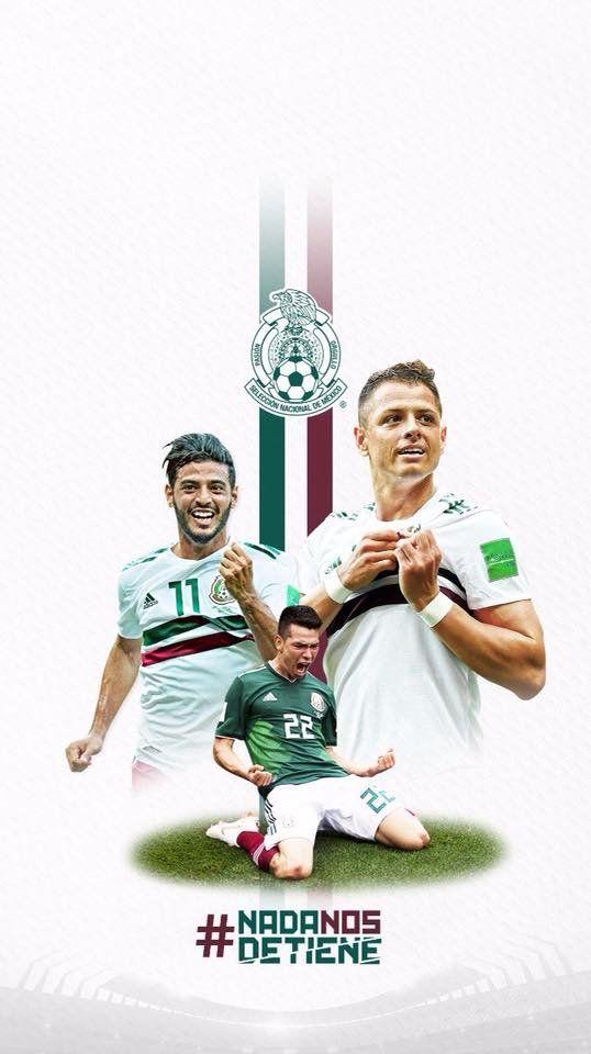 Pancho Villa S Army Villasarmy Twitter Mexico National Team Team Wallpaper Mexico Soccer