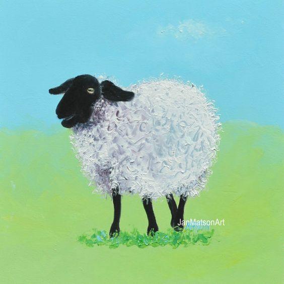 /art-mouton