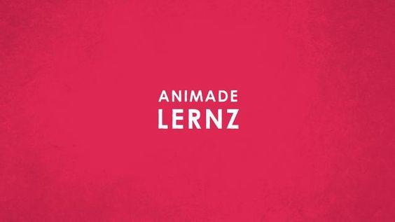 Animade Lernz - FALL