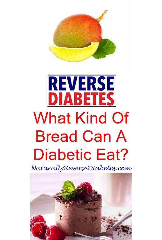 gymnema sylvestre diabetes edu artículos