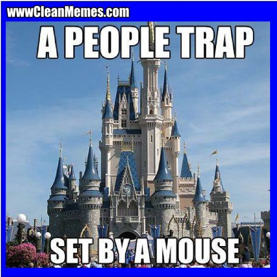 26 Funny Memes Clean For Today Meme Cell Disney Funny Disney Memes Laugh