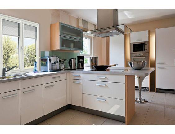 store int gr la fen tre pvc storistesdefrance fenetre deco store deco cuisine. Black Bedroom Furniture Sets. Home Design Ideas