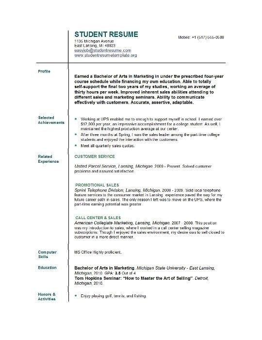 Cover Letter Template Umich Lettering Business Letter Template Letter Of Recommendation