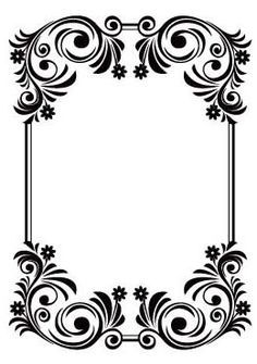 HASILA Tree Stencils Template Painting Scrapbooking Embossing Stamping Photo Album Craft Card
