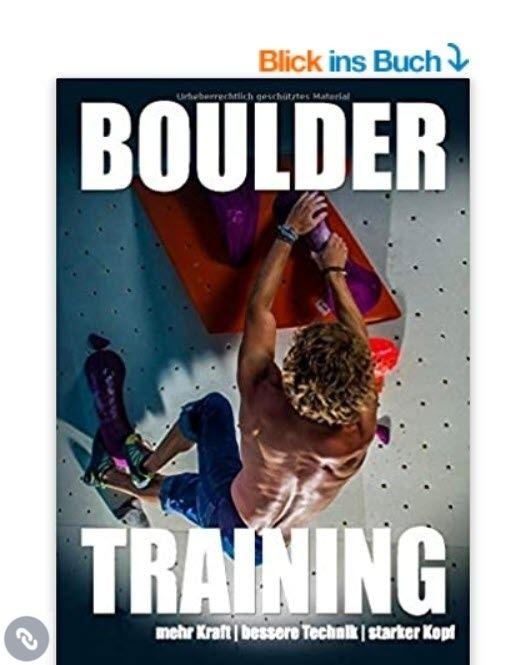 Erfahrungen Hier Finden Du Die Antworten Auf Die Haufigsten Fragen Zu Boulderschuhen Und Kletterschuhen Bouldertraining Mehr Kraf Movie Posters Movies Poster