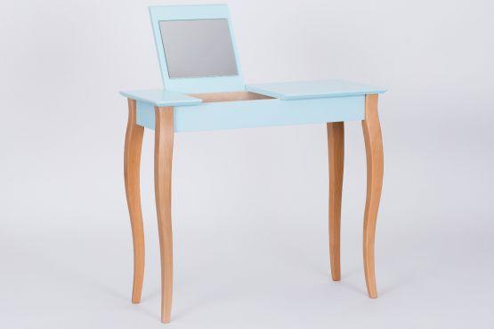 Ragaba | Schminktisch Mit Spiegel U0027Lillou0027 On Woonder.com #woonder  #woondercom #wedealwithbeautifulthings #design #interior #interiordesign  #schminku2026