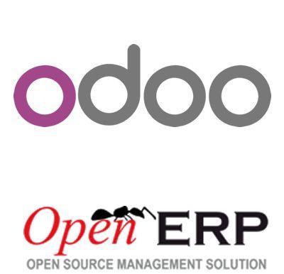 Hosting especializado para oDoo - ITLED