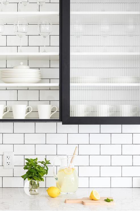 Six Tips For Fabulous Hardwood Floors Hardwood Floors In Kitchen Kitchen Wall Cabinets Glass Kitchen Cabinet Doors