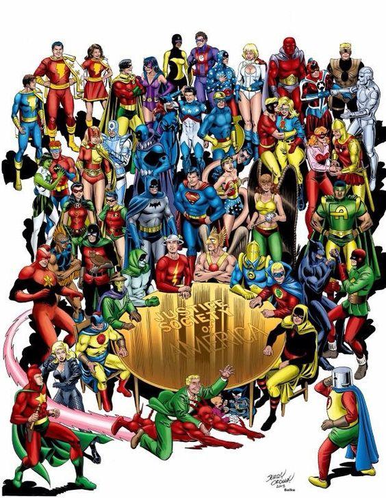 Galeria de Arte (5): Marvel e DC - Página 39 A40ab3c98548c621a4f8440deae29348