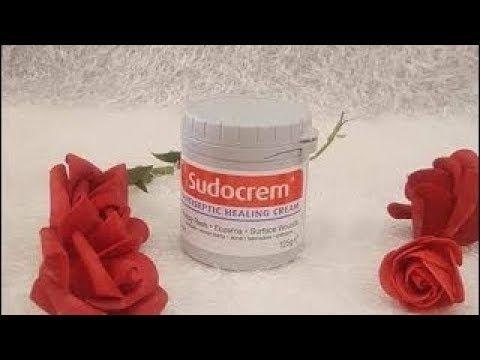كريم طبي معجزة لتفتيح المناطق الحساسة وتبيض الوجه والرقبة وعلاج لحبوب ال Convenience Store Products Cream Condiments