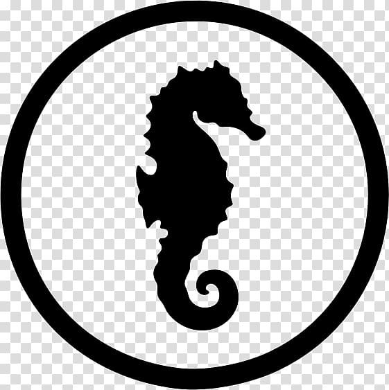Seahorse Silhouette Png Google Search Silhouette Png Seahorse Superhero Logos