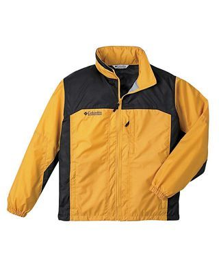 Mens Cougar Peaks Jacket Gallion, Corporate Apparel and Clothing
