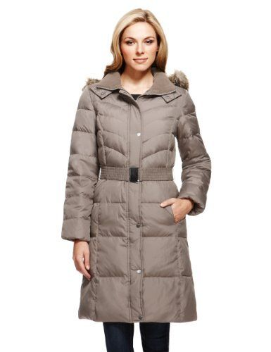 Ladies Coats On Sale Photo Album - Reikian